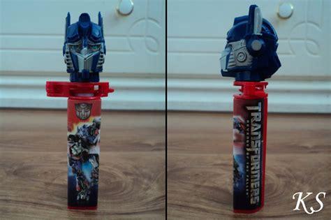 Dispenser Kris optimus prime dispenser by kristenitaprime7 on deviantart