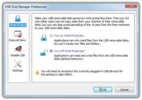 usb lock full version software free download download usb write protect full version sopdjamys bloog pl