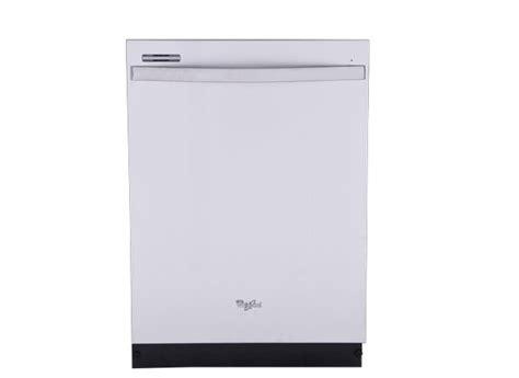 best whirlpool dishwasher dishwasher ratings top dishwashers autos post