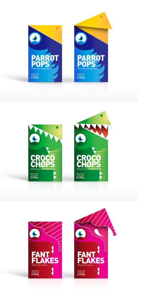 boxed layout inspiration amazing packaging designs for inspiration graphicloads