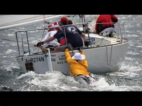 boat fails crash yachts and boat fails compilation crazy boat crashes