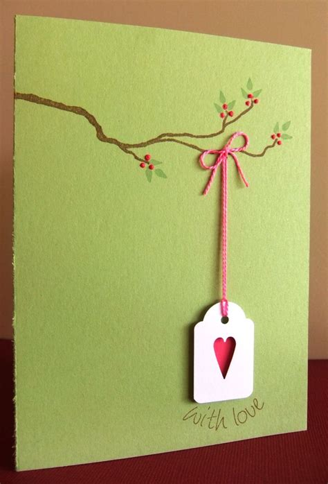 best 25 cards ideas on pinterest greeting cards