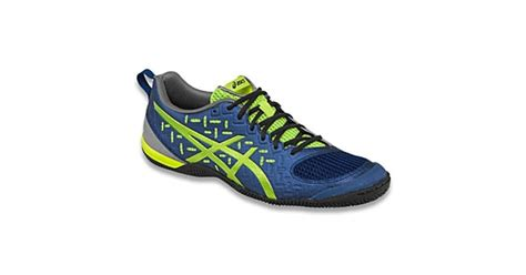 best crossfit shoes for asics gel fortius 2 tr the best shoes for crossfit
