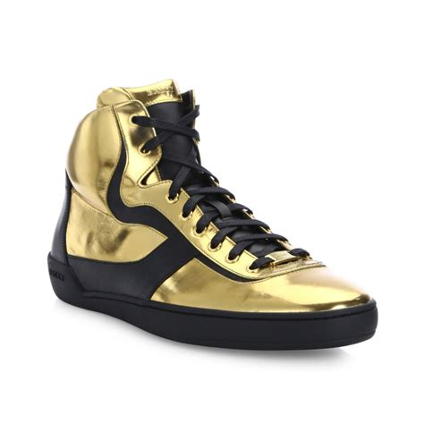 best sneakers for high tops things you should yasminfashions