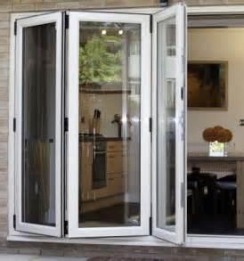 patio door suppliers cornwall door suppliers door supplies