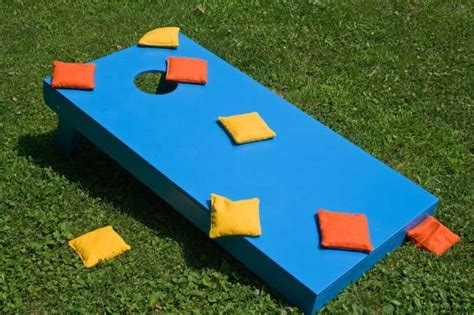 backyard activities for adults backyard games for kids adults diy outdoor games