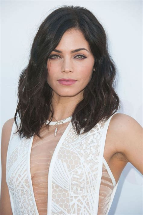 3 products jenna dewan uses for her hair best 25 jenna dewan hair ideas on pinterest jenna dewan
