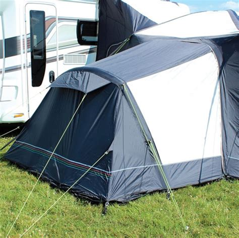universal awning annexe outdoor revolution moveairlite classic annex for
