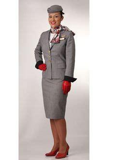 Wayne Dress Bangkok air berlin model judith berger world stewardess crews