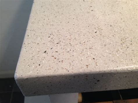 Spreadstone Countertop Kit Reviews a review of the spreadstone mineral select countertop