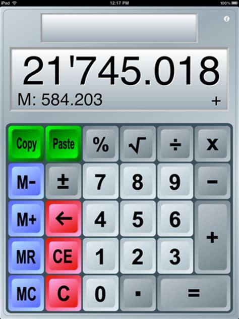 free calculator calculator free for free calculator free