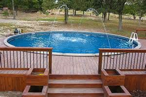 Small Backyard Patio Designs Deck Ideas Best Images Collections Hd For Gadget Windows