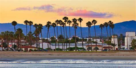 Jika Cinta Terancam Oleh Barbara Cartland santa barbara kota pantai di pesisir california merdeka