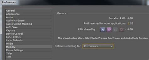 ram allocation microfilmmaker magazine reviews software review