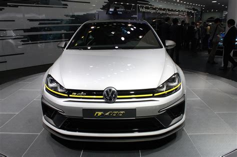 w v golf r400 images 2017 2018 best cars reviews