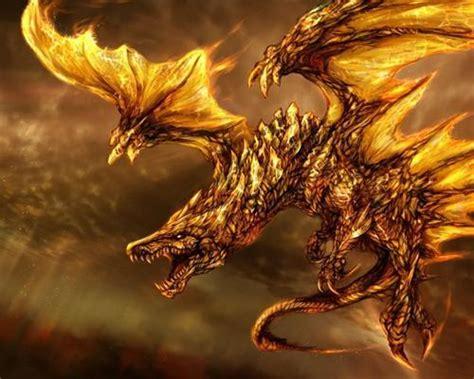 draghi volanti my real draghi immagini e wallpaper