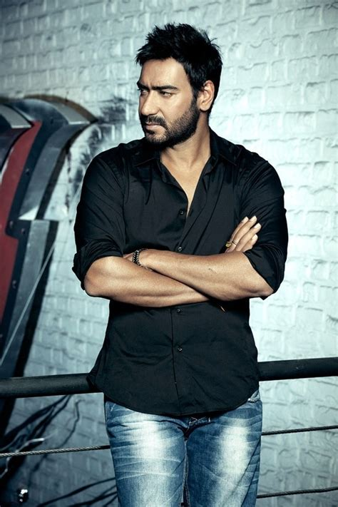 biography in hindi ajay devgan 66 best ajay devgan images on pinterest bollywood