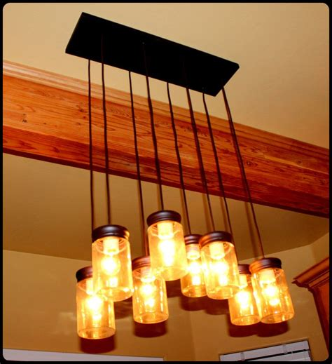 cool kitchen light fixtures 35 best images about lights for your room on pinterest
