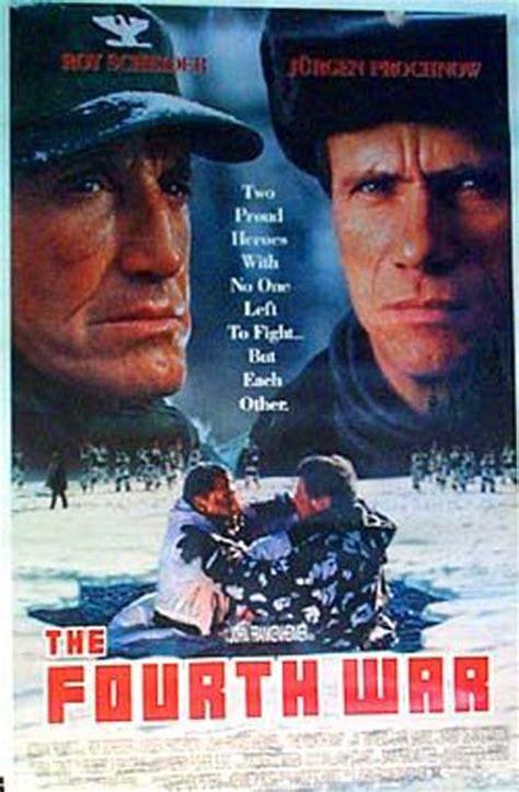 film oscar guerra la quarta guerra 1990 mymovies it
