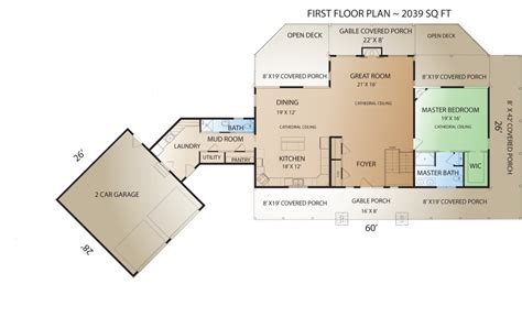 prairie ranch apartments floor plans garage house floor plans 100 images house plans