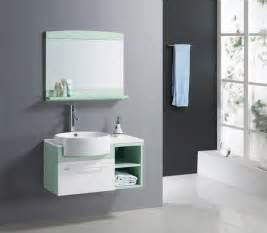 wall hung bathroom vanity china bathroom vanities ideas