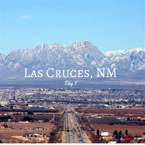 related keywords suggestions for las cruces new mexico