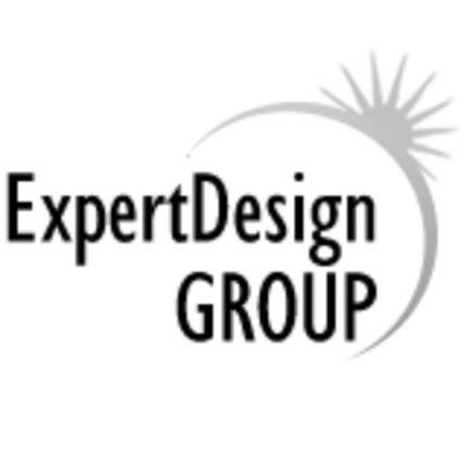 expert design ro jaluzele exterioare grandoare lux si frumusete