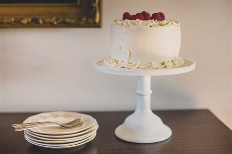 Wedding Cakes Des Moines Iowa by A Different Of Bakery Des Moines Iowa The