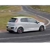 Fiat Punto Evo Abarth Picture  74772 Photo Gallery CarsBase