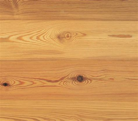 Kitchen Improvement Ideas by Pine The Pros And Cons Of Different Types Of Wood Real