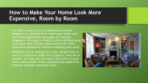 how to make your room look bigger how to make your room look 28 images how to make your