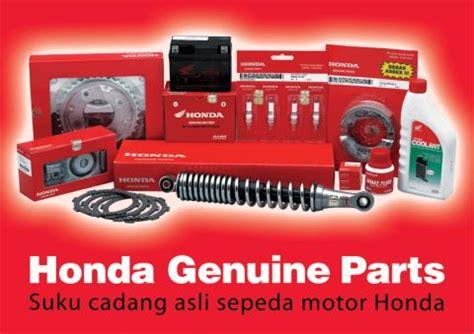 Suku Cadang Honda Win netral jaya motor pangandaran