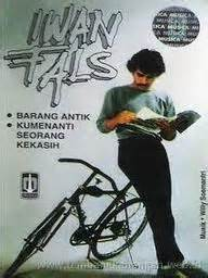 download mp3 iwan fals kumplit download mp3 komplit album iwan fals barang antik 1984