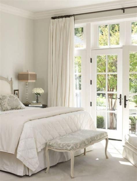 master bedroom bedding and window treatment yelp 22 идеи за спалня в стил прованс страница 14 rozali com