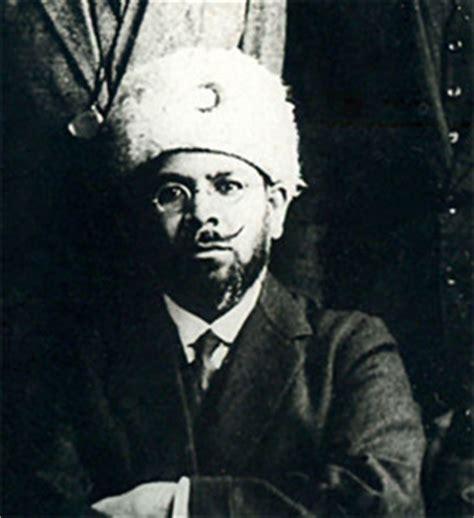 biography of maulana muhammad ali jauhar congress hindu right and muslims a history of repeated