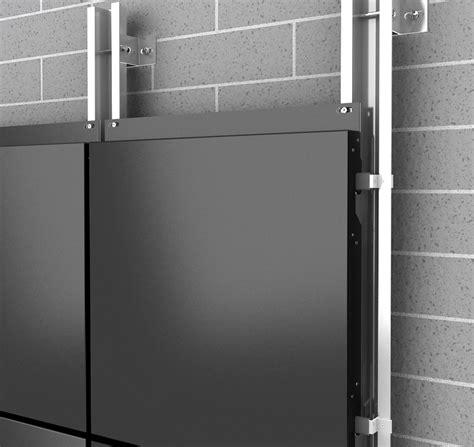 Panel Composite panel composite strugal