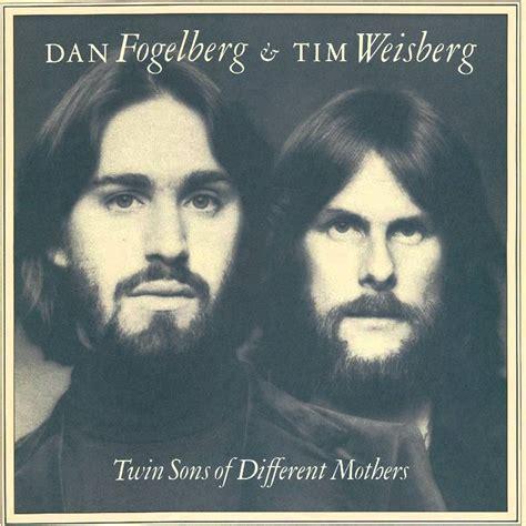 Etude Rok dan fogelberg tim weisberg guitar etude no 3 1978