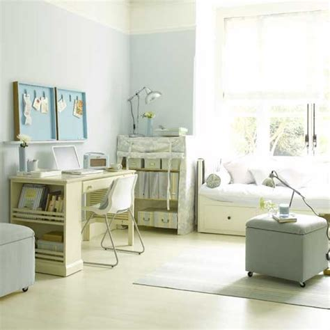guest room and office combo creating an office and guest bedroom combo space decorate 101
