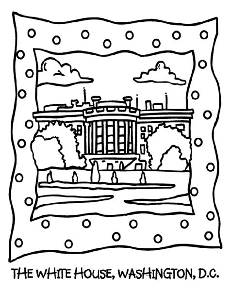 the white house crayola co uk