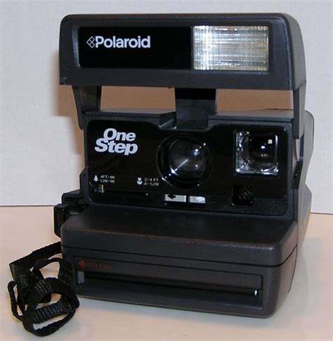 for polaroid 600 land 25 best ideas about polaroid 600 land on