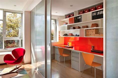 www freshome 30 back to school homework spaces and study room ideas you