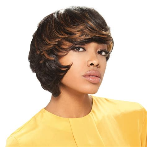 feathered bump hairstyle bob styles to download bump hair weave bob styles just