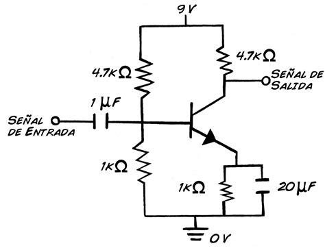 positive diode cl cl diode current 28 images ac mains l flasher circuit diagram diy 60ma 15kv 2cl2fj