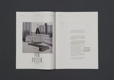 graphic design magazine layout inspiration 30 more stunning magazine and publication layout