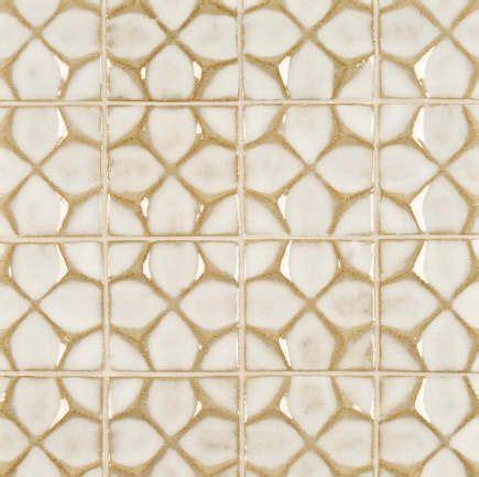 honeycomb backsplash tile 1000 ideas about honeycomb tile on hexagon