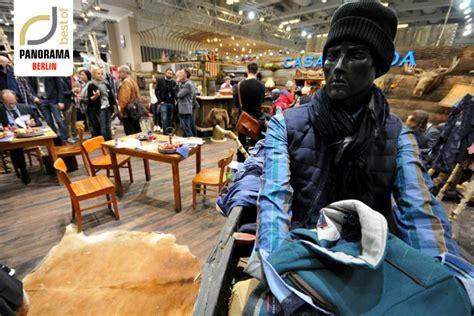 casa moa a panorama berlin 2015 winter casa moda