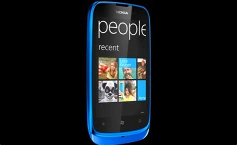 Hp Nokia Lumia 225 specs and pricing revealed for new nokia lumia 610