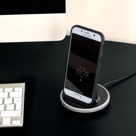 Charger Samsung A5 kidigi samsung galaxy a5 2017 desktop charging dock