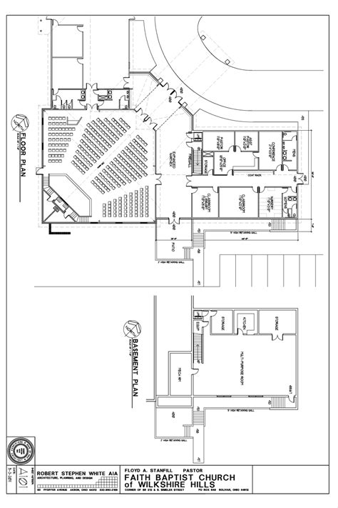 small church floor plans free small church floor plans studio design gallery