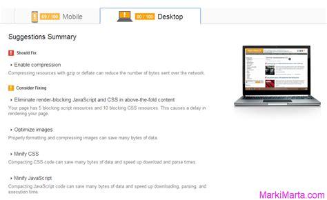 wordpress rewrite tutorial leverage browser caching html phpsourcecode net